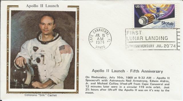 équipage Apollo 11 05-06-10
