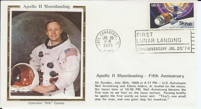 équipage Apollo 11 05-06-11