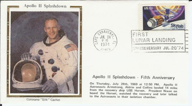 équipage Apollo 11 05-06-12