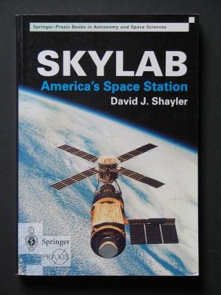 Infos sur Skylab demandé Livres10