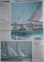 Les Régates Impériales 21/27 mai 2007 – AJACCIO Page3i10