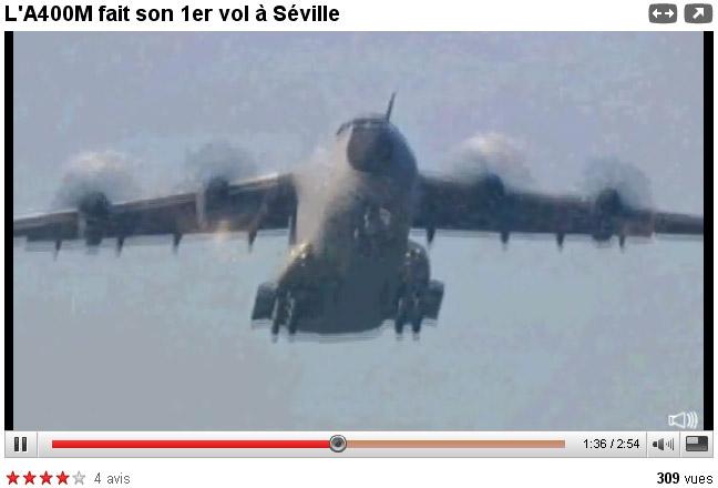 L'A400M fait son premier vol à Séville, il a volé plus de 3 heures...! A400m_12