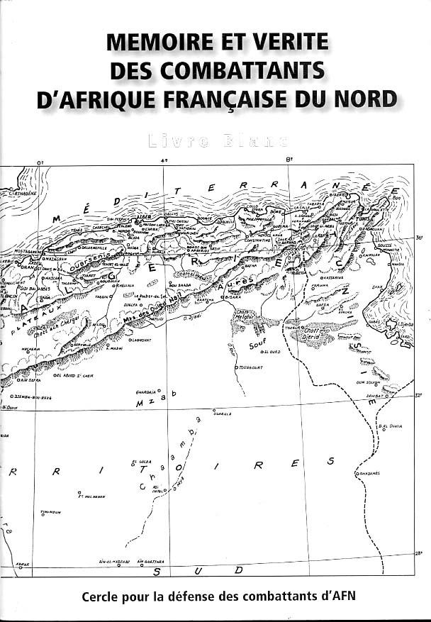 Manifeste des 521 officiers généraux ayant servi en Algérie Cdc-af10