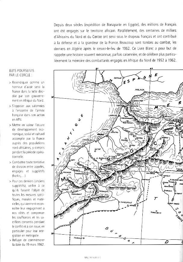 Manifeste des 521 officiers généraux ayant servi en Algérie Cdc-af11