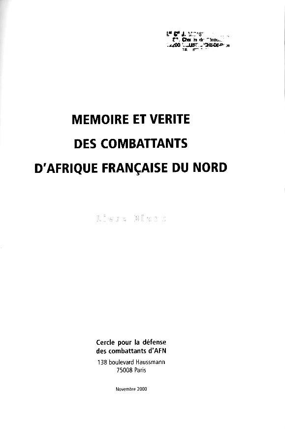 Manifeste des 521 officiers généraux ayant servi en Algérie Cdcafn10