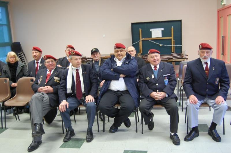 Assemblée générale de la section UNP de DREUX Dsc_0012