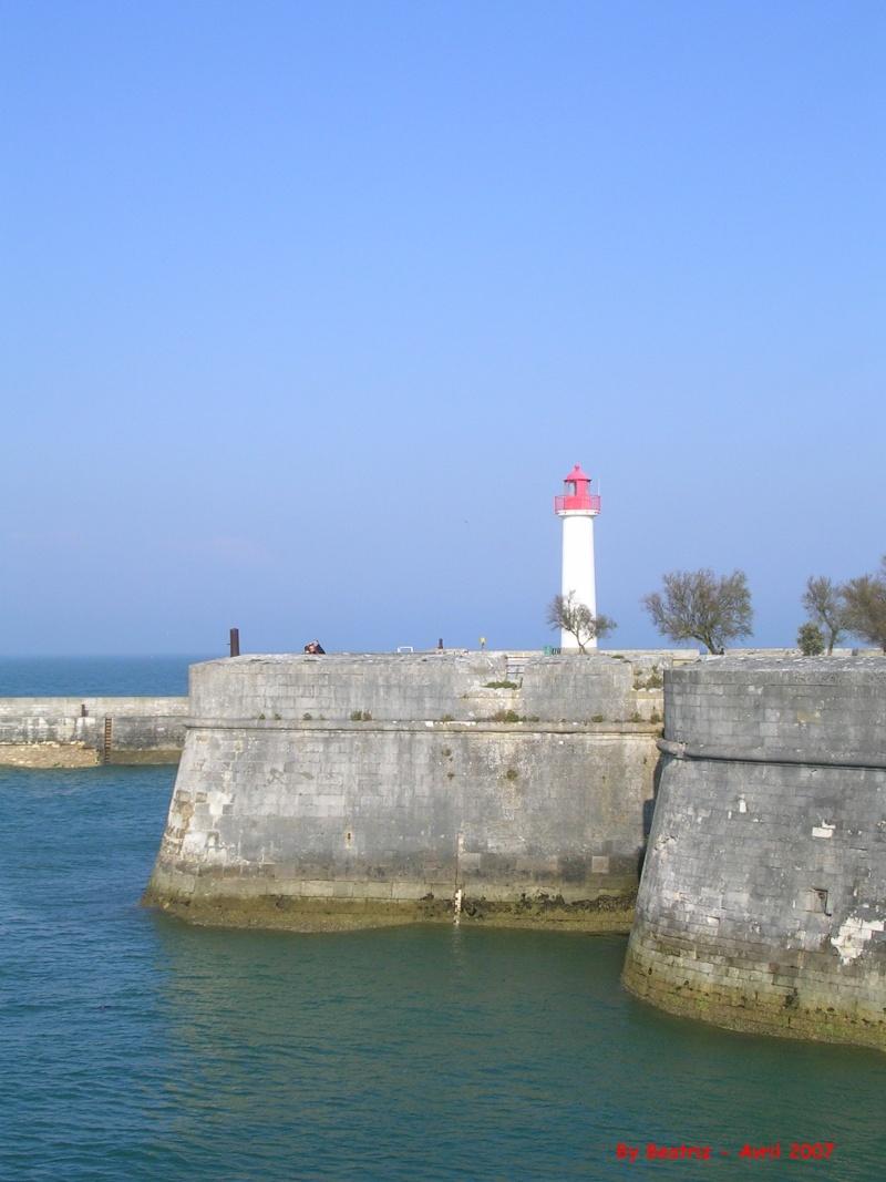 Île de Ré, Charentes-Maritimes, France Le_fro11