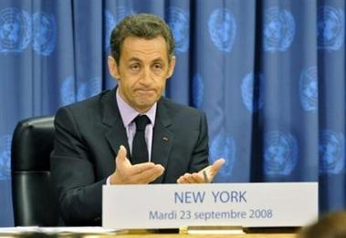 La France plaide pour un Conseil de Sécurité élargi Nicola55