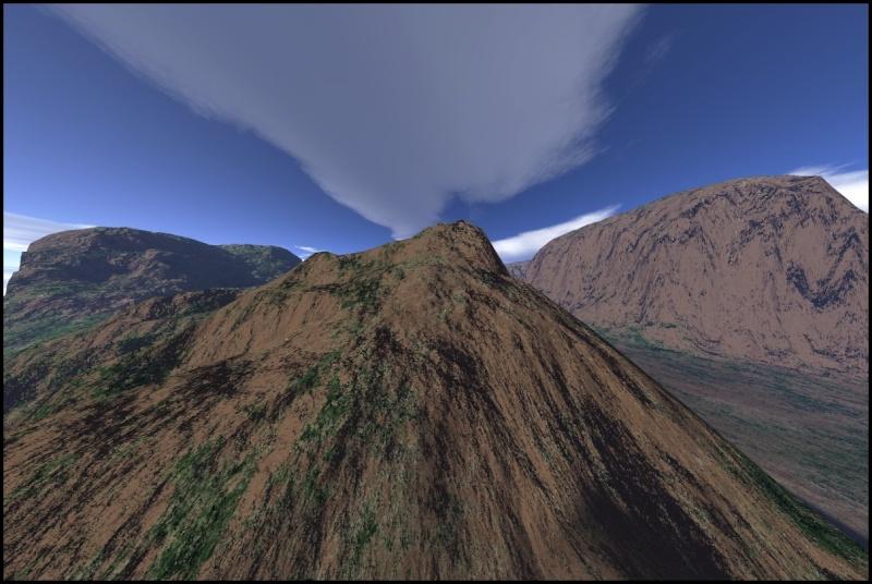 Paysages en 3D 22b10