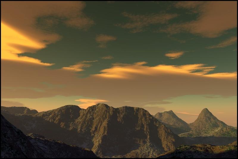 Paysages en 3D Dimanc11