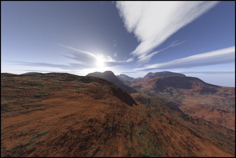 Paysages en 3D Jddb10