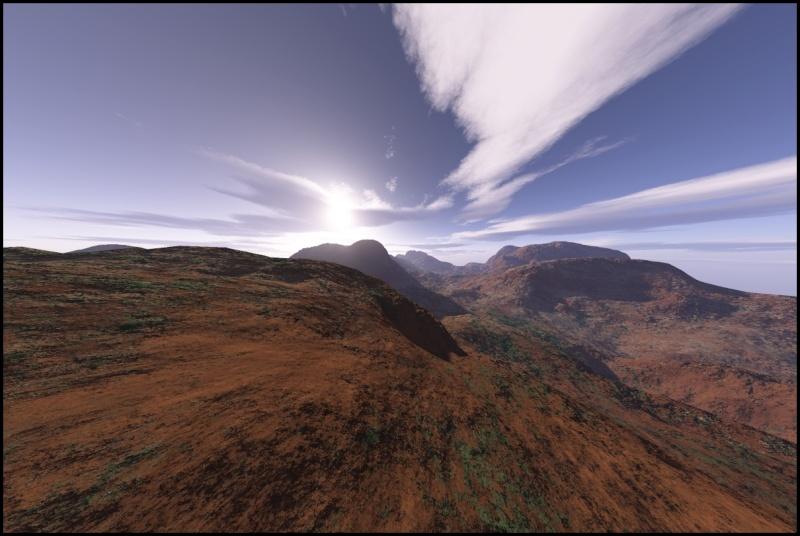 Paysages en 3D Jddvvb10