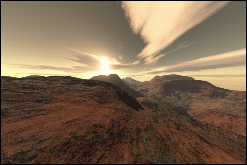 Paysages en 3D Jddvvv10