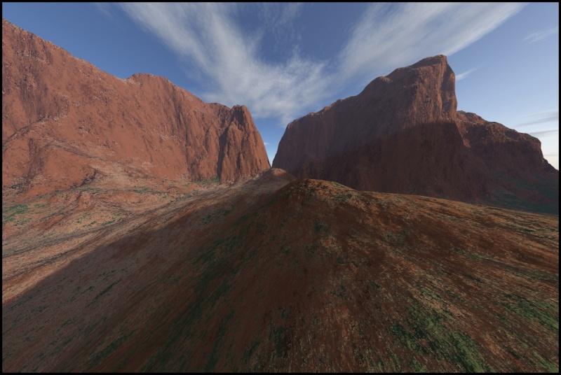 Paysages en 3D Kekb10