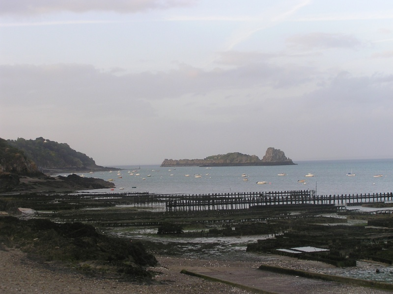 Cancale P5120111