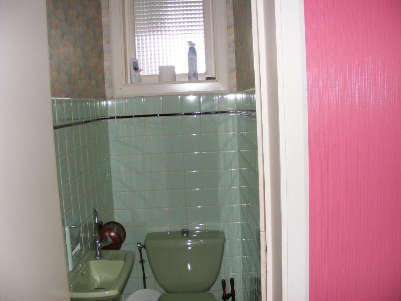 Mes toilettes : c'est grave docteur??? Dscf3110