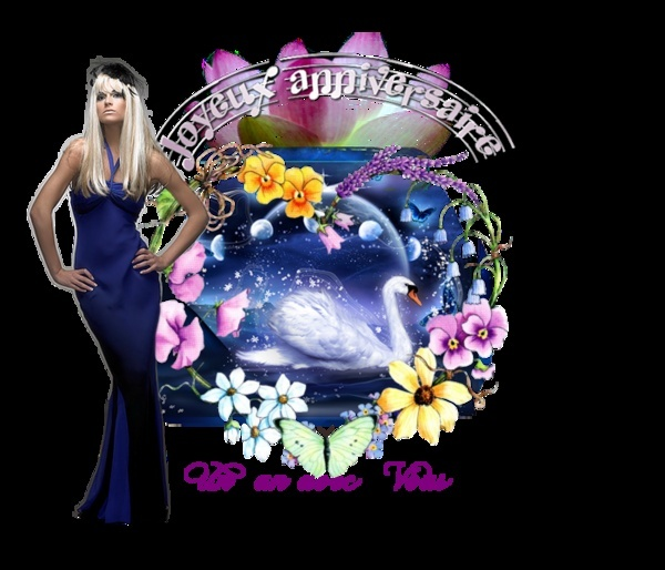 Joyeux anniversaire Freya Ec130511