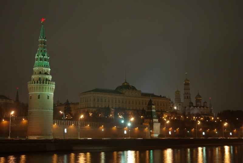 Voyage à Moscou Nikolai39 - Page 2 Imgp0212