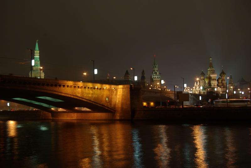 Voyage à Moscou Nikolai39 - Page 2 Imgp0310