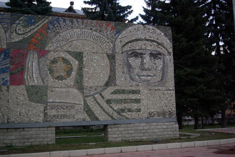 Voyage à Moscou Nikolai39 - Page 2 Imgp0712
