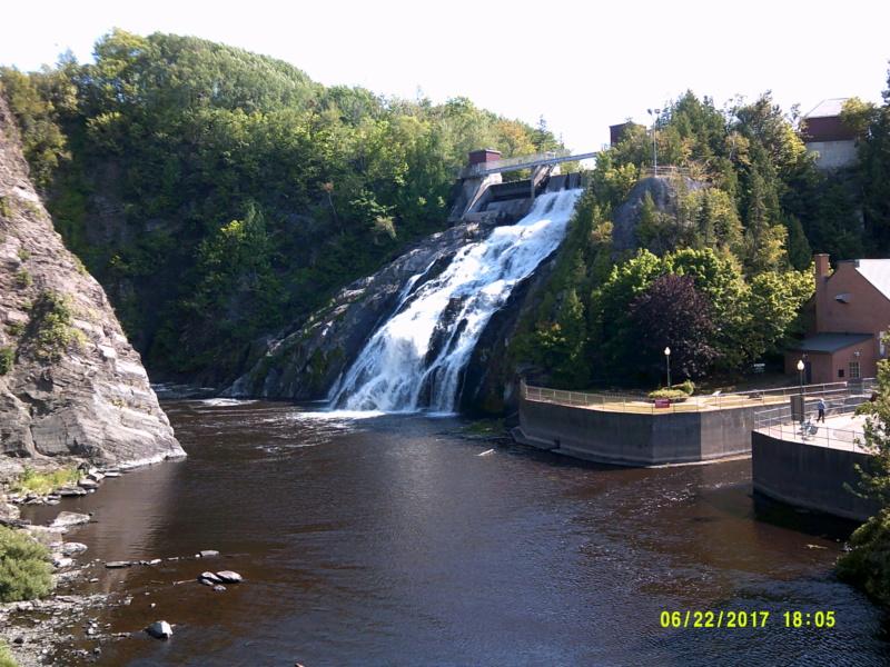 le bas du fleuve  Dscf0413