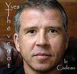 Sorties cd & dvd - Juin 2007 Yvesth11