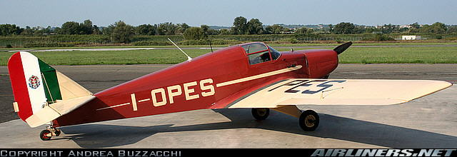 Quizz - Avions - 3 - Page 3 11752110