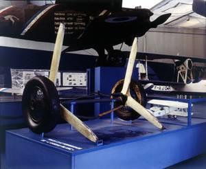 L'étrange disparition de deux aviateurs (1927) B3b89110