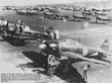 "Mitsubishi A6M3 ""Zero"", Hasegawa, 1/48e A6m5-m10"