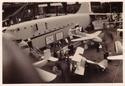 17ème Salon International de l'Aviation de 1946 Scan1014
