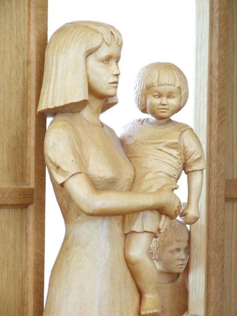 Sculptures en vrac 43272910