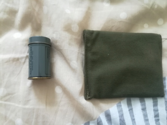 sacoche masque a gaz US WWII Img_2134