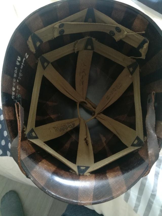 casque US MC Cord Img_2144