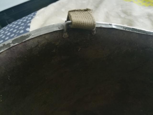 casque US MC Cord Img_2155