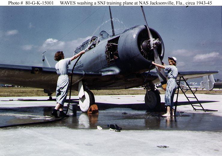 WAC'S K1500110