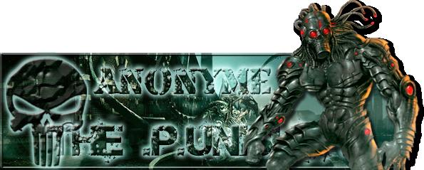 Être vieux et jouer avec des jeunes sur des jeux en ligne.  Anonym10