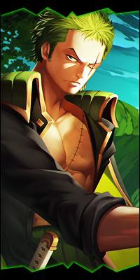 Ryuku Gami
