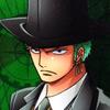 Ryuku Gami débarque Zoro_114