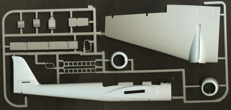 [Revell] Heinkel He 115 C-1, de 1977, ex Frog 1977. Img_0188