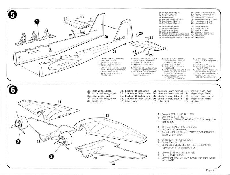 [Revell] Heinkel He 115 C-1, de 1977, ex Frog 1977. Img_0199
