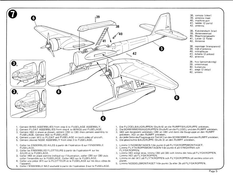 [Revell] Heinkel He 115 C-1, de 1977, ex Frog 1977. Img_0200