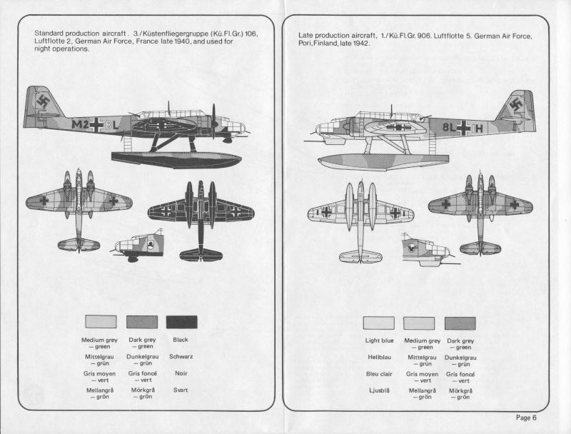 [Revell] Heinkel He 115 C-1, de 1977, ex Frog 1977. Img_0201
