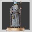 Les Modèles de Collection The Hobbit