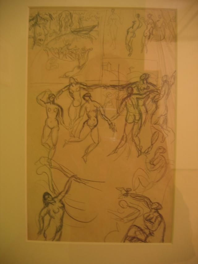arts - Expositions: arts graphiques, archi , livres anciens... Img_2117