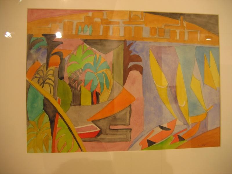 arts - Expositions: arts graphiques, archi , livres anciens... Img_2126
