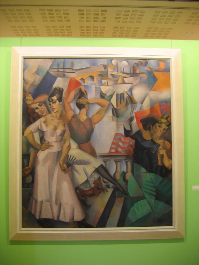 arts - Expositions: arts graphiques, archi , livres anciens... Img_2128