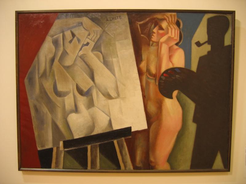 arts - Expositions: arts graphiques, archi , livres anciens... Img_2132