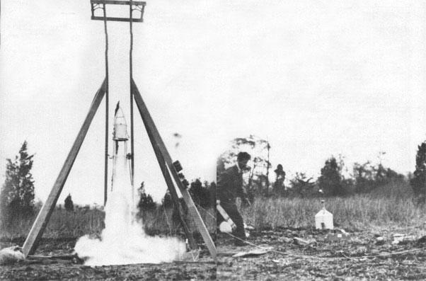 Les premieres fusées du 20eme siecle 1932_a10