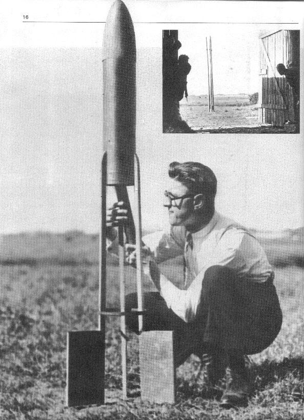 Les premieres fusées du 20eme siecle Karl_p10