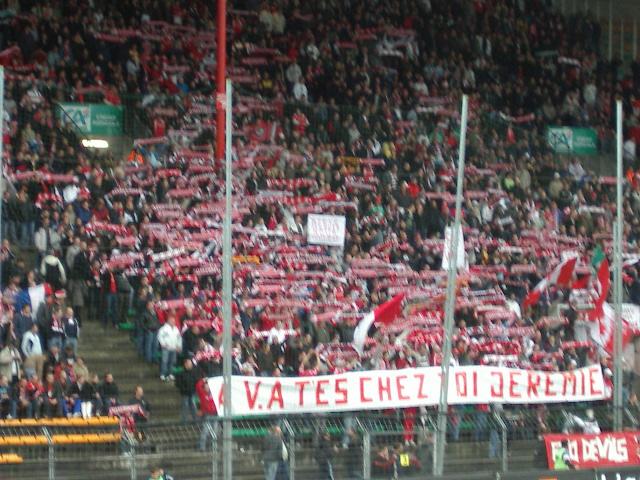 Valenciennes Football Club Echarp11